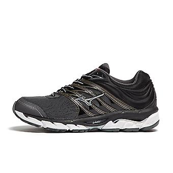 Mizuno Wave Paradox 5 Men's Running Shoes