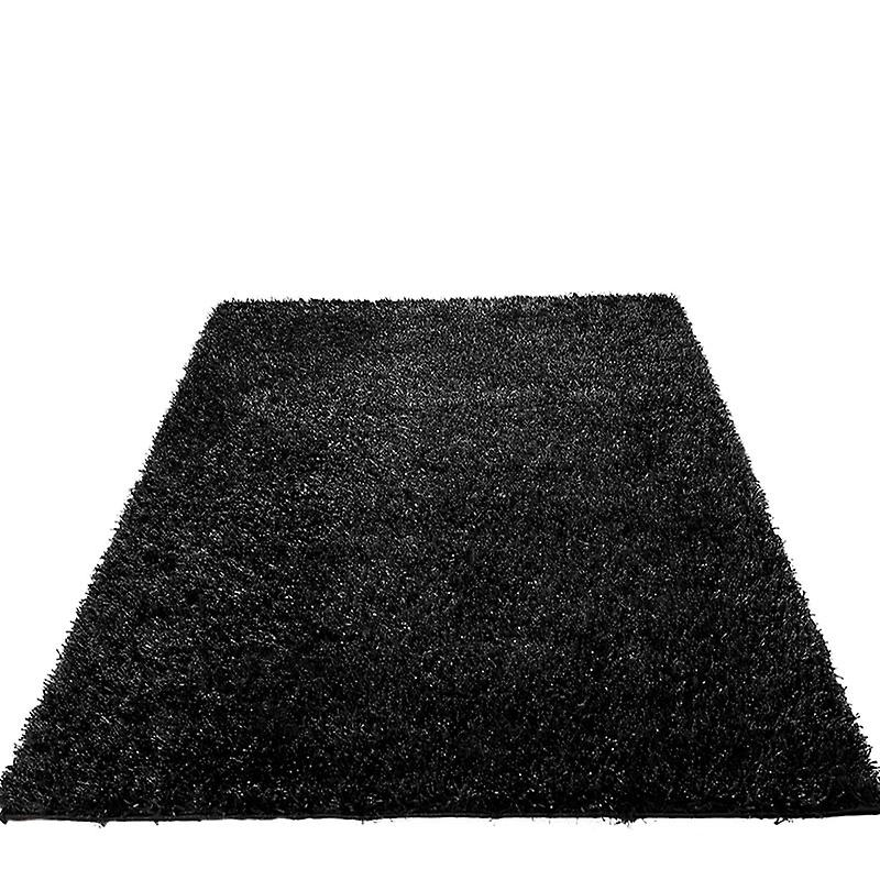 Rugs - Esprit Cool Glamour - Black