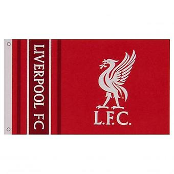 Liverpool Flag WM