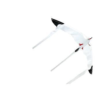 Rhombus Mini Seagull Vlieger