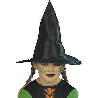 Smiffy's Witch Hat Child
