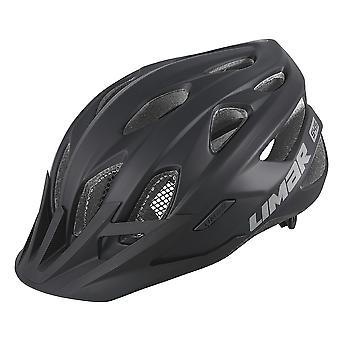 545 Limar bike helmet / / matt black