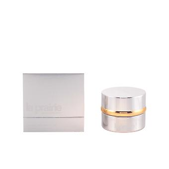La Prairie Radiance Cellular Night Cream 50ml Womens New Sealed Boxed