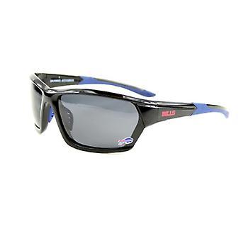 Buffalo Bills NFL polarizzata occhiali da sole Sport