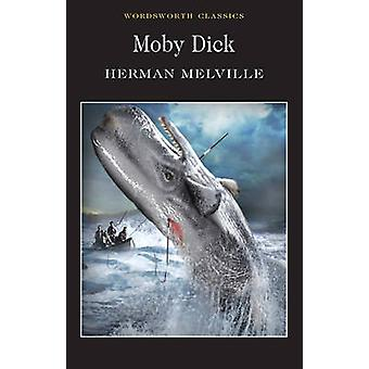Moby Dick de Herman Melville - David Herd - Keith Carabine - 97818532
