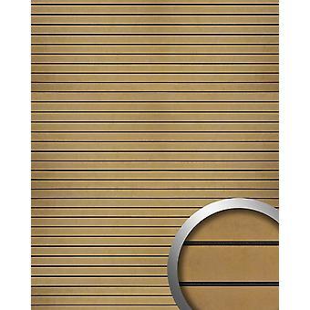 Wall panel WallFace 18584-SA
