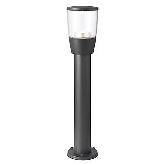 Lámpara de pie exterior Canillo - Almeria 67699