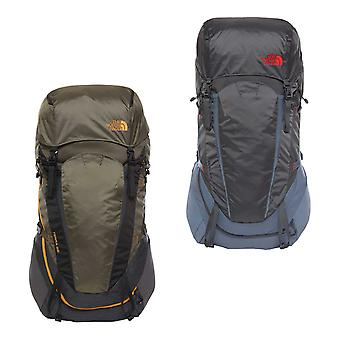 De North Face Terra 65 liter rugzak