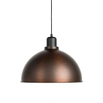 Belid - ossido di luce a sospensione a LED Magnum finitura 1008107