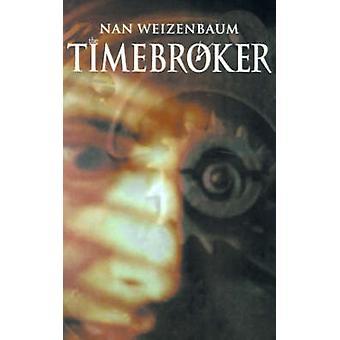 ワイゼンバウム ・ ナンによって Timebroker
