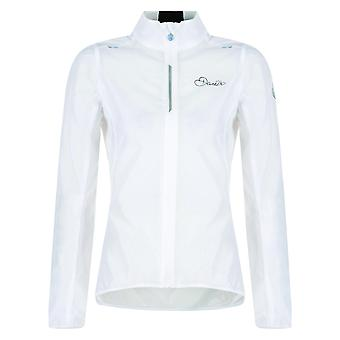 Dare 2B Womens/Ladies Oscar Pereiro AEP On The Rivet Cycle Jacket