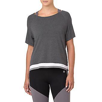 ASICS Gel-Cool 2 Short Sleeve Women's T-Shirt - SS19