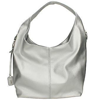 Ladies Remonte Shoulder Bag Q0390