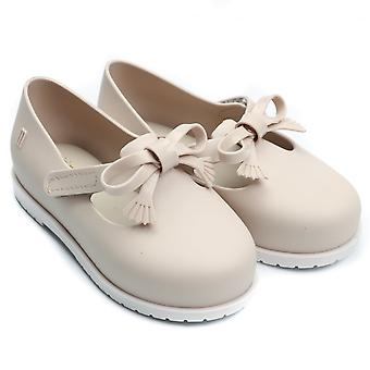 Melissa Shoes Mini Classic