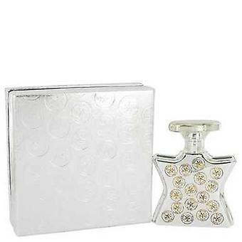 Cooper Square By Bond No. 9 Eau De Parfum Spray 1.7 Oz (women) V728-539897