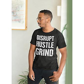 Rompere grind t-shirt