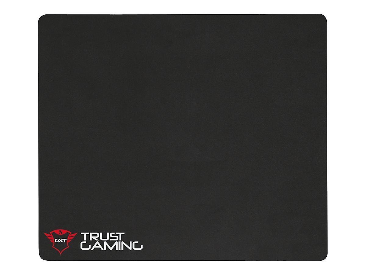 Trust GXT 752 Gaming Musmatta 25x1x0.3cm