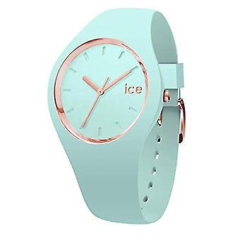 Ice-Watch Women's Watch ref. 001611
