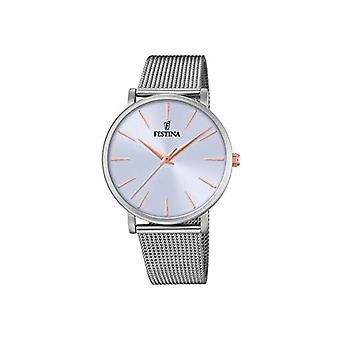 Festina Women's Watch ref. F20475/3