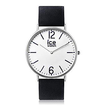Ice-Watch Uhr Mann Ref. 012819