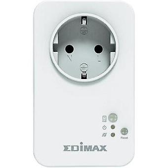Wireless socket Indoors EDIMAX SP-1101W