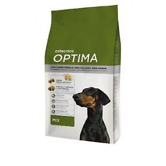 Cotecnica Optima Optima Mix (Dogs , Dog Food , Dry Food)
