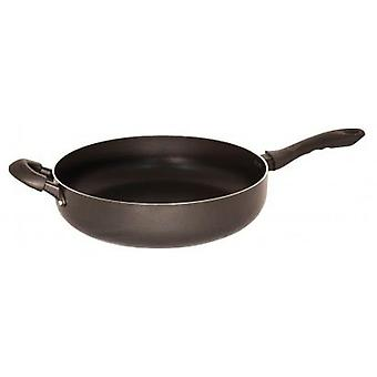 IMF Asa Selection pan with Ø 32 Cm (Casa , Cucina , Stoviglie , Padelle)
