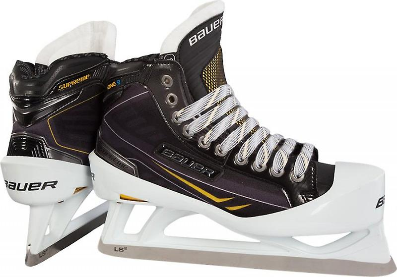 BAUER goal Skate Supreme ONE 9 senior