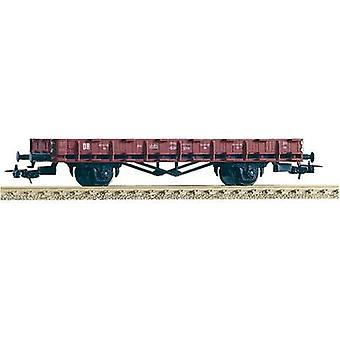 Piko H0 57701 H0 Low-side wagon X05 DR