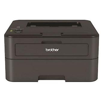 Brother Printer Hl-L2365Dw 30ppm 32Mb Usb Wifi (hjem, elektronik, udskrivning, printere)