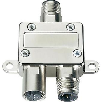 Provertha 42-100008 Adapter, Y-shaped