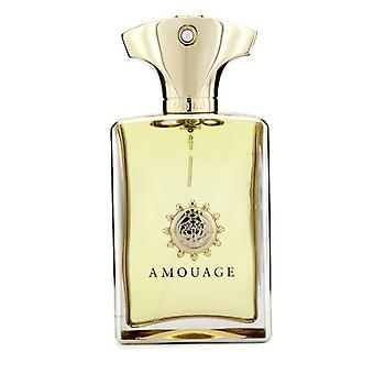 Amouage Gold Eau De Parfum Spray 50ml / 1. 7 oz