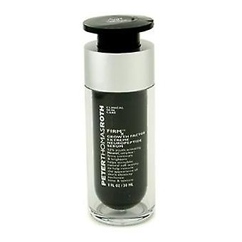 Peter Thomas Roth Firmx facteur de croissance Extreme neuropeptide Serum - 30ml / 1oz