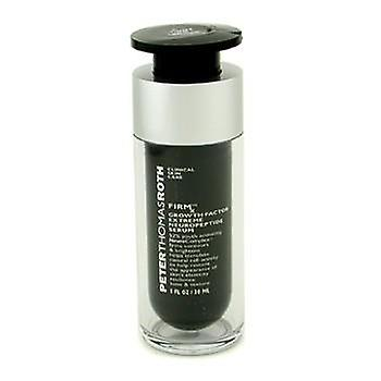 Peter Thomas Roth Firmx Growth Factor Extreme neuropeptid Serum - 30ml / 1oz