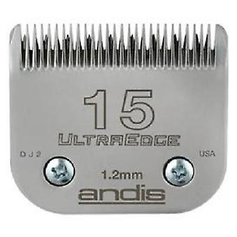 Artero Andis blade 15 1.2mm. (Man , Hair Care , Accessories)