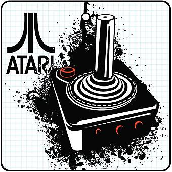 Atari Joystick Car Air Freshener