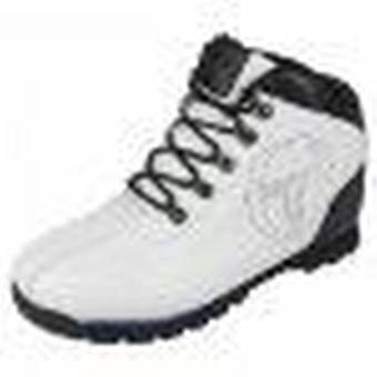Sergio Tacchini Boy's Quay Youth Mid Boots