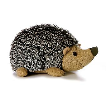 Aurora World 8-Inch Mini Flopsies Howie Hedgehog Plush