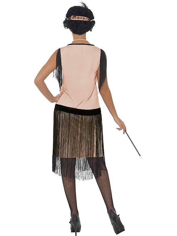 1920-talet Coco flapper kostym klä CIGARRETTMUNSTYCKE halsband   huvud  smycken cc3011ea86695