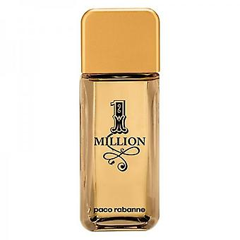 Paco Rabanne Paco Rabanne 1 Million For ham Aftershave
