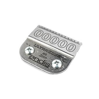 Andis 64740 lame 00000 lame 0,2 mm