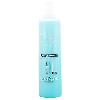 Postquam Biphase Conditioner 500 ml (Woman , Hair Care , Conditioners and masks)