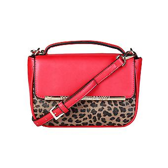 Cavalli Crossbody Bags Women Red