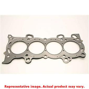 Cometic Head Gasket C4311-040 87mm Fits:ACURA 2002 - 2004 RSX TYPE-S L4 2.0 K20