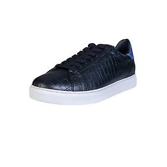 Armani Jeans Trainers 935022 7A401