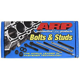ARP 235-4321 Head Stud Kit for Big Block Chevy