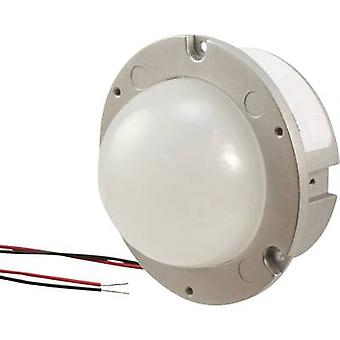 HighPower LED module Warm white 8000 lm