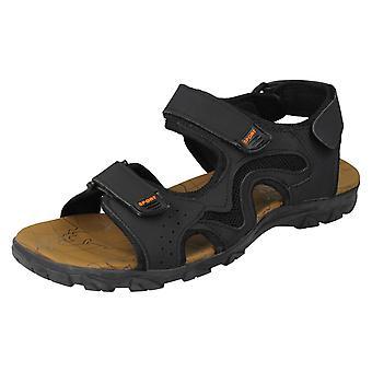 Mens Maverick Sport Summer Sandals A0041