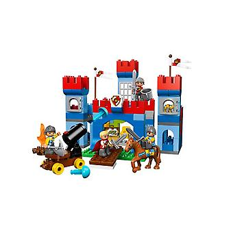 10577 Large LEGO King Castle