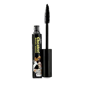 TheBalm Cheater Mascara 5.7g/0.2oz